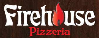 Firehouse Pizzeria